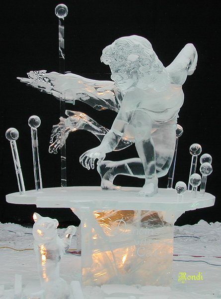 icesculture2.jpg